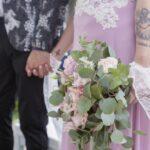 Organizzazione matrimoni Puglia