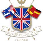 Madrelingua Corner Milano