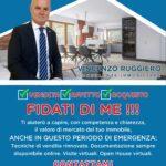 Agenzia Immobiliare Ruggiero Remax