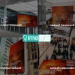 centri_commerciali