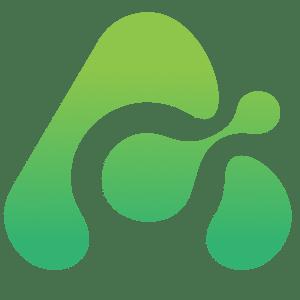 Logo Aimbot srl