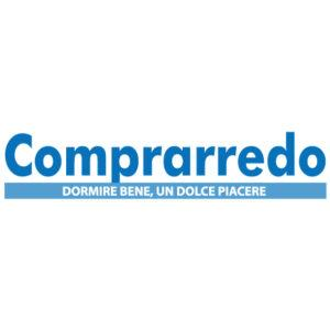 Logo-Comprarredo-1.jpg
