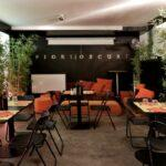 Andrea Satta fotografo ristorazione Milano