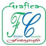 Grafica FC