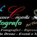 Francesco Coscarella Fotografo Tarsia