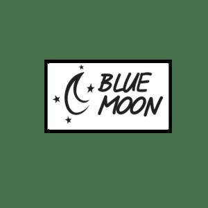 Il Gigante Blue Moon