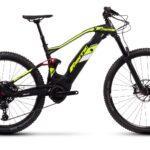 Fantic XF1 Integra Carbon 160
