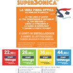 SUPERPASSAaSUPERSONICA.jpg