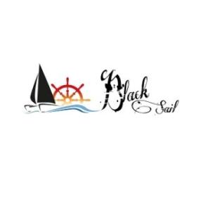 logo-black-sail-jpg.png