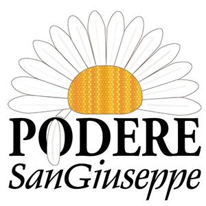 logo-il-podere-san-giuseppe.png