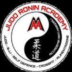 00-logo-judo-ronin-academy-JPEG.jpg