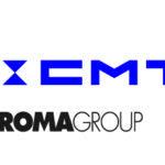 Logo-CMT.jpg