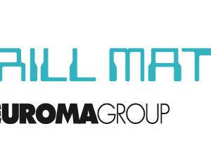 Logo-DRILLMATIC.jpg