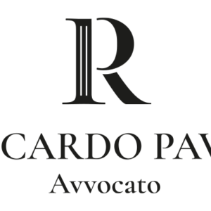 favicon_logo_avvocato_pavan.png