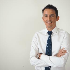 Dr.-Alessio-Biazzo-ortopedico-protesi-ginocchio-anca.png
