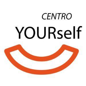 logo-YOUR-SELF.jpg