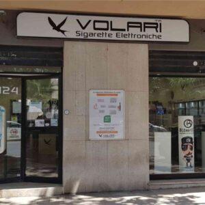 negozio_Aggiornato-scaled.jpg