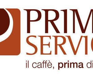prima-service.jpg