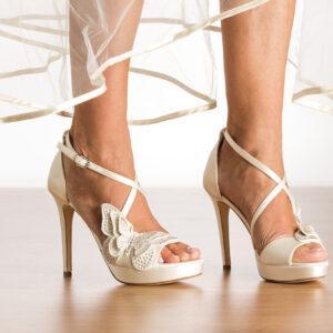 scarpe-da-sposa.jpg