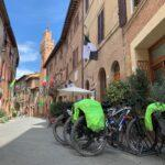 Discover-Tuscany-off-the-beaten-tracks-scaled.jpg