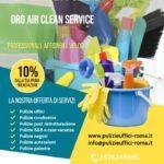 Impresa-di-pulizie-Drg-Air-Clean-Service-2.jpg