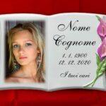 Libro-Calla-Lilla-Ragazza.jpg