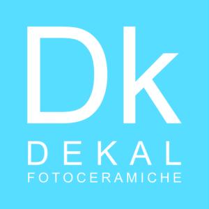 Logo-Dekal.png