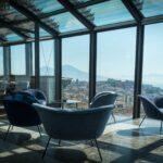 Niq-Bar-Naples-1.jpg