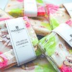 Terranova-dalla-caramella-carruba-nutraceutica-ai-dolciumi-della-tradizione-siciliana-1.jpg