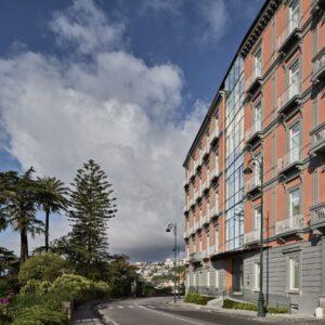 The-Britannique-Naples-Curio-Collection-by-Hilton-Exterior.jpg