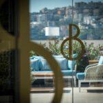 The-Britannique-Naples-Curio-Collection-by-Hilton-Rooftop-Terrace-1.jpg