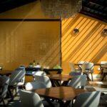 The-Macphersons-Rooftop-Restaurant-11.jpg