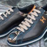 harris-men-shoes-producer-made-in-italy-wholesae-header.jpg