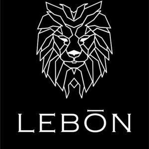 lebonblack.jpg