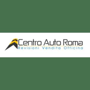 logo-Centro-Auto-Roma.png