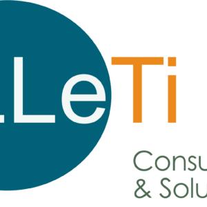 eLLeTi Consulting & Solutions