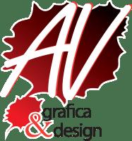 logo-sito-avgrafica.png