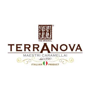 logo-terranova-vettoriale-quadrato.jpg