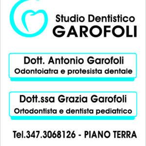 studio-garofoli-BIGLIETTINO.jpg