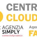 Centralino cloud Fastweb