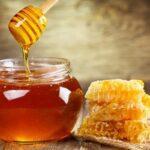 miele_puro-1200x8001-1.jpg