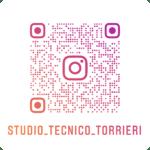 studio_tecnico_torrieri_nametag.png