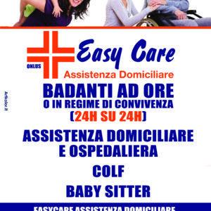 Easy Care Thiene
