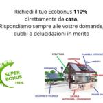 Richiedi-il-tuo-Ecobonus-110-direttamente-da-casa-rispondiamo-sempre-alle-VS-domande-dubbi-o-delucidazioni-in-merito-1.png