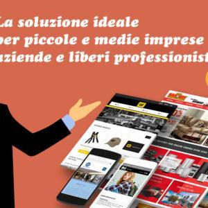 creazione-siti-web.jpg