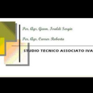 logo-studio1.jpg