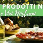 slide-biotigullio5terre-prdotti-naturali-vini-nostrani.jpg