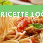 slide-biotigullio5terre-ricette-locali.jpg