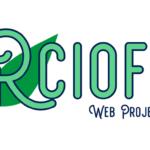 Logo di Rciofi Web Project
