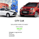 CITY-CAR-OFFERTA.png